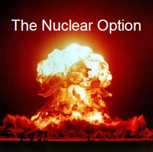 http://politics247.files.wordpress.com/2010/01/the-nuclear-option2-300x298.jpg